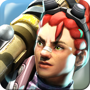 aerena-clash-of-champions-featured
