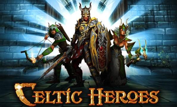 celtic-heroes