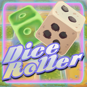 dice-roller-featured