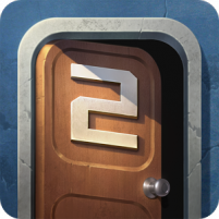 Doors and Rooms 2 arrives on Android