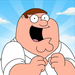 family-guy-featured