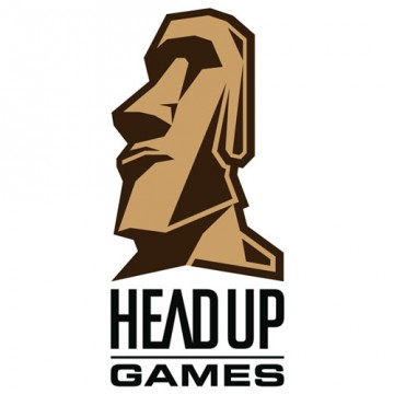 head-up-logo
