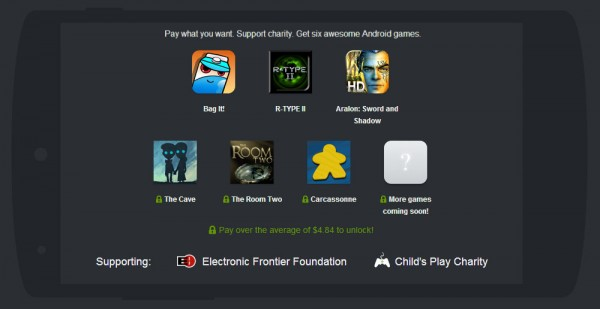 humble-mobile-bundle-5