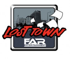 lost-town-featured