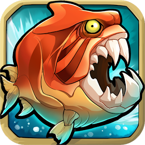 mobfish-hunter-featured