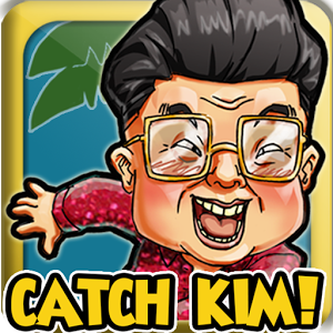 psycho-kim-featured