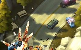 smash-bandits-3