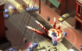 smash-bandits-4