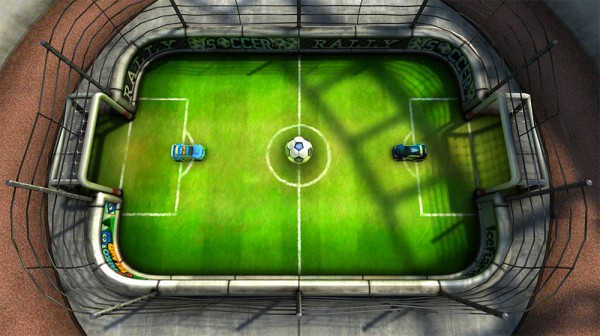 soccer-rally-2-2