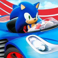 Sonic Racing Transformed goes free to play