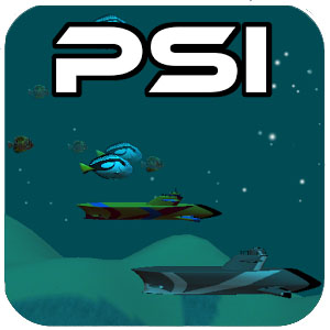 psi-submarine-featured