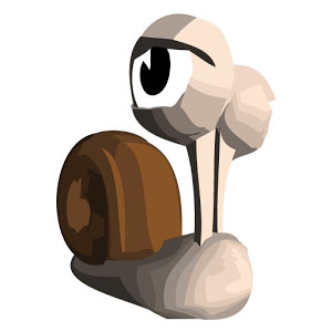 snail-crusher-featured