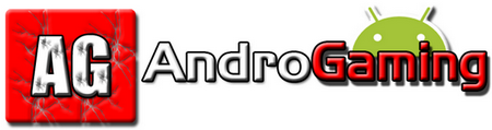 AndroGaming